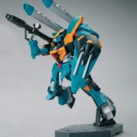 HG 1/144 R08 GAT-X131 カラミティガンダム [Calamity Gundam] 公式画像2