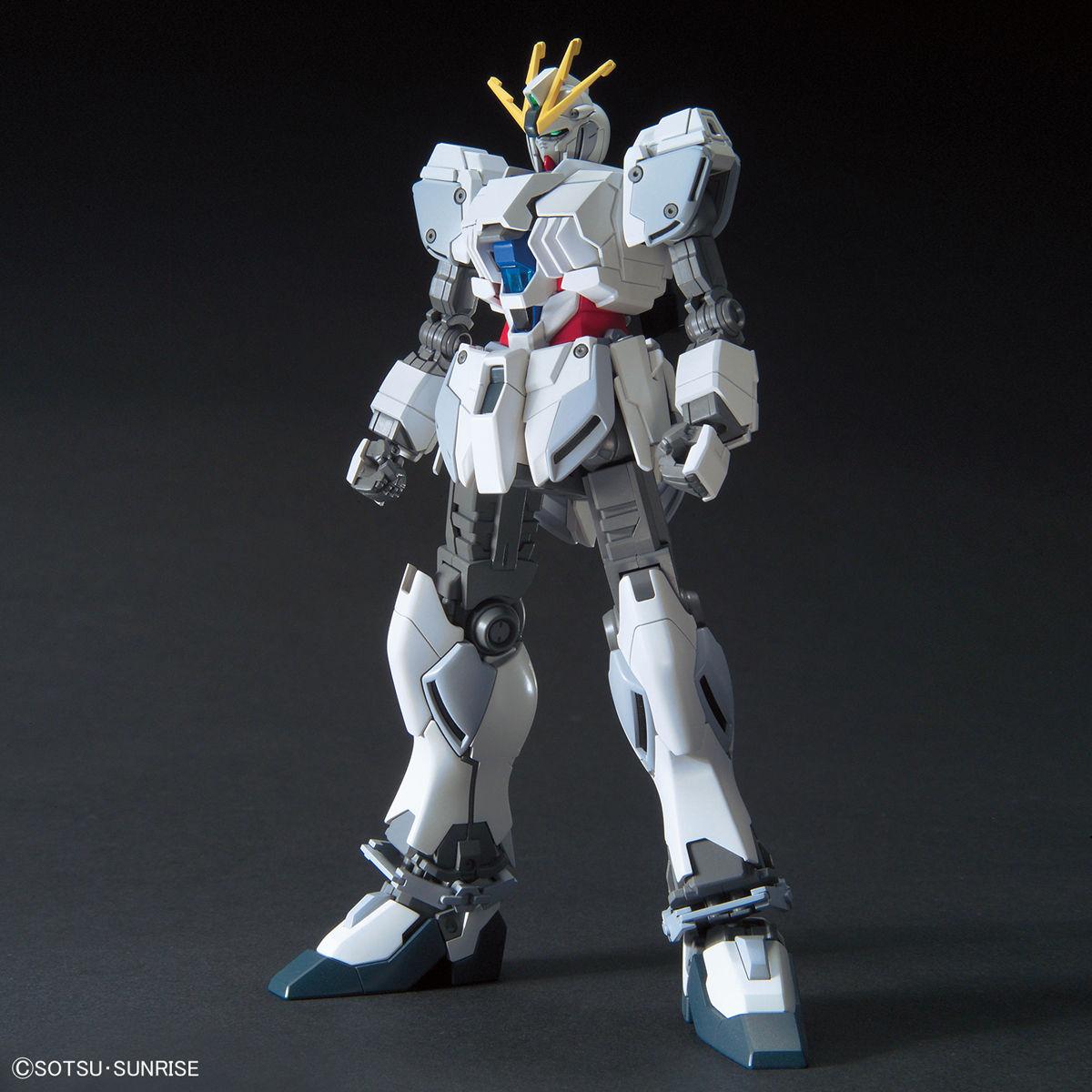 70629HGUC 1/144 RX-9/A ナラティブガンダム A装備 [Narrative Gundam A-Packs]