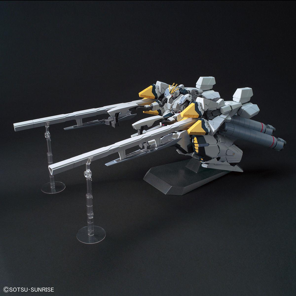 RX-9 ナラティブガンダム [Narrative Gundam]