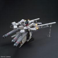 HGUC 1/144 RX-9/A ナラティブガンダム A装備 公式画像5