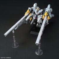 HGUC 1/144 RX-9/A ナラティブガンダム A装備 公式画像6
