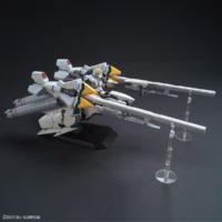 HGUC 1/144 RX-9/A ナラティブガンダム A装備 公式画像7
