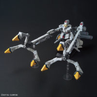HGUC 1/144 RX-9/A ナラティブガンダム A装備 公式画像10