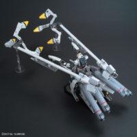 HGUC 1/144 RX-9/A ナラティブガンダム A装備 公式画像11