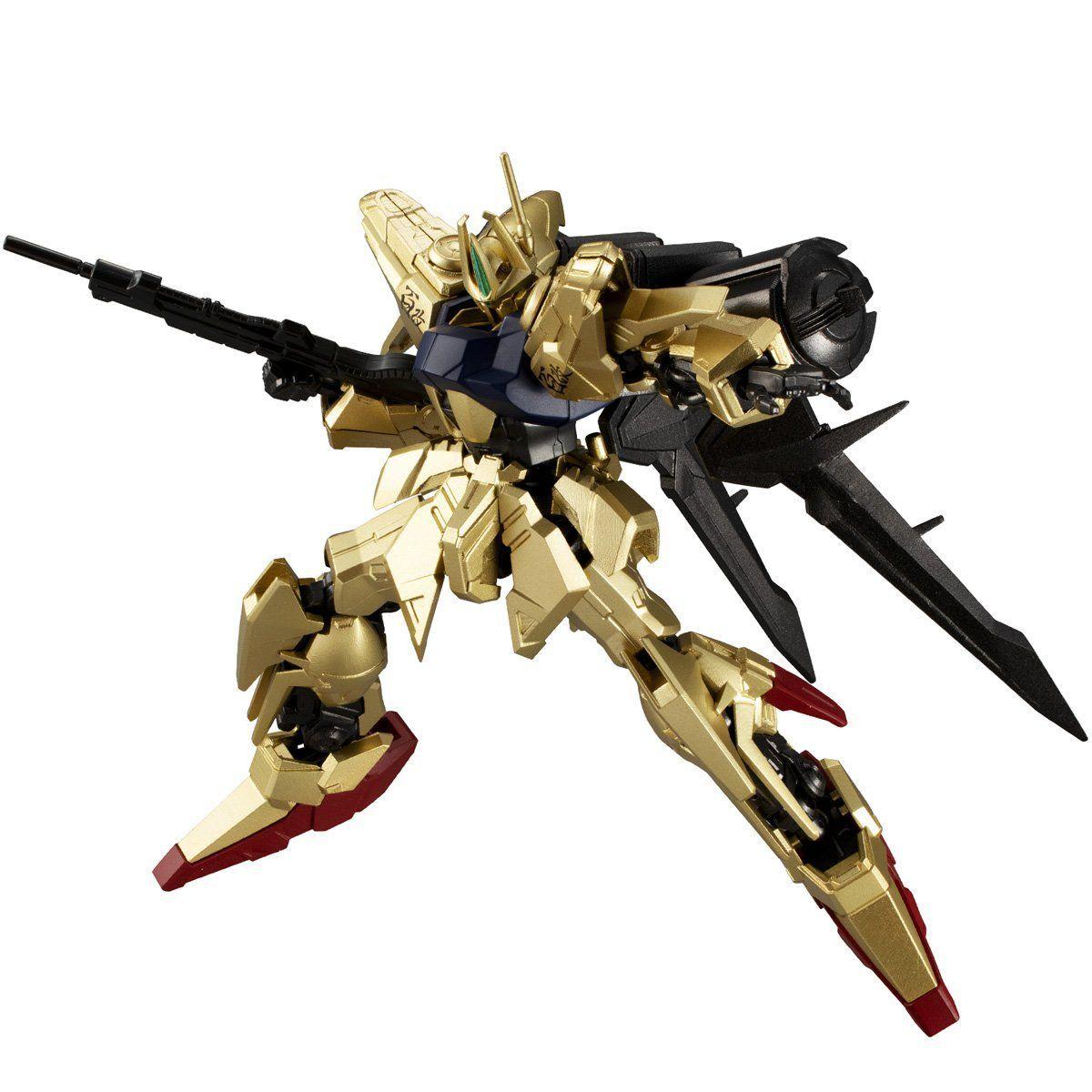機動戦士ガンダム Gフレーム 百式改/量産型百式/百式 コーティングver.