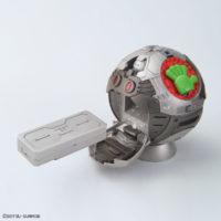 Figure-rise Mechanics ハロ 公式画像11