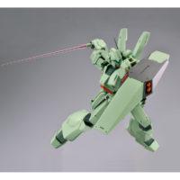 MG 1/100 RGM-89D ジェガンD型 公式画像5