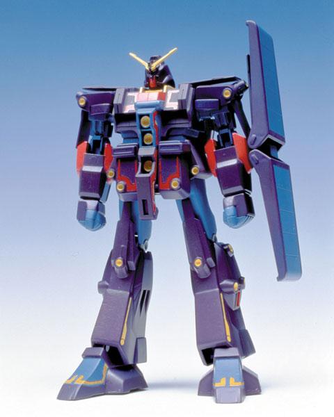 旧キット 1/300 MRX-010 サイコガンダムMk-II [Psyco Gundam Mk-II] 4902425059808
