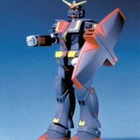 1/300 MRX-009 サイコガンダム 公式画像1