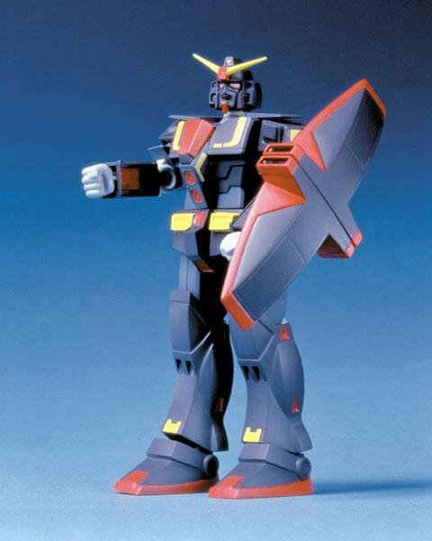 旧キット 1/300 MRX-009 サイコガンダム [Psyco Gundam] 4902425044941