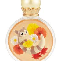 リーメント ポケットモンスター PETITE FLEUR Seasonal Flowers