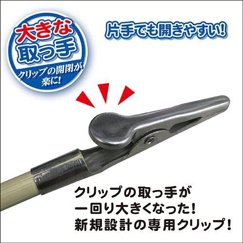 ホビーベース 持ちやすい塗装棒 基本セット