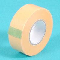 タミヤ メイクアップ材 No.35 マスキングテープ 18mm詰め替え用 公式画像1