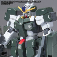 ガンダムデカール GD127 HG 1/144 劇場版 機動戦士ガンダム00汎用1