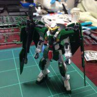 HG 1/144 GN-002 ガンダムデュナメス [Gundam Dynames] 0151920 5059233