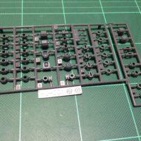 PC-001Aランナー