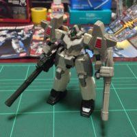 HG 1/144 MMS-01 サーペントカスタム [Serpent Custom]
