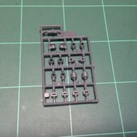 PC-002