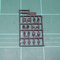 PC-002ランナー
