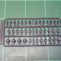 PC-116ランナー