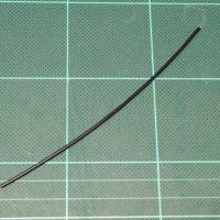 リード線1(太)