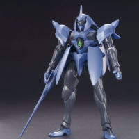 AG 1/144 ovv-f ガフラン 公式画像1