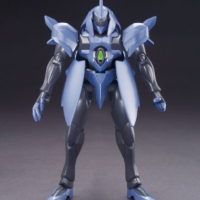 AG 1/144 ovv-f ガフラン 公式画像2