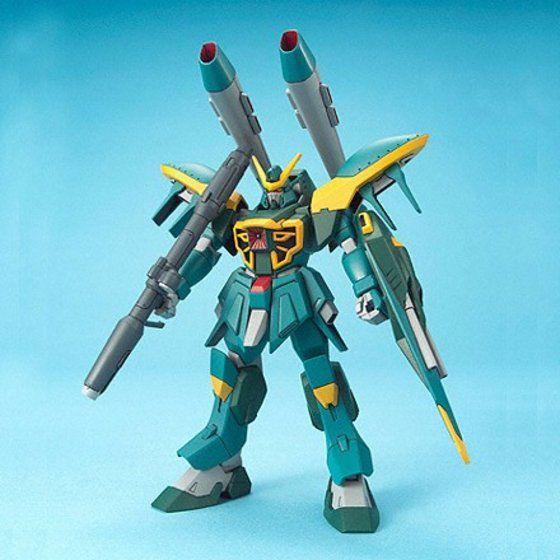 コレクションシリーズ 1/144 GAT-X131 カラミティガンダム [Collection Series Calamity Gundam]