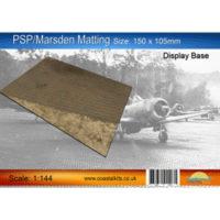 Coastalkits(コースタルキット) ディスプレイベース PSPマット150サイズ CKS122-144-150 0731840944031 公式画像1