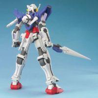 FG 1/144 GN-001 ガンダムエクシア [Gundam Exia] 公式画像2