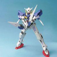 FG 1/144 GN-001 ガンダムエクシア [Gundam Exia] 公式画像3