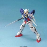 FG 1/144 GN-001 ガンダムエクシア [Gundam Exia] 公式画像4