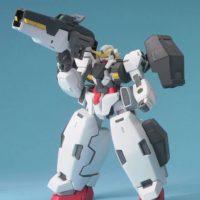 FG 004 1/144 GN-005 ガンダムヴァーチェ [Gundam Virtue] 公式画像3