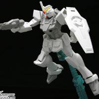 FG 1/144 GN-000 オーガンダム [0 Gundam] 公式画像2