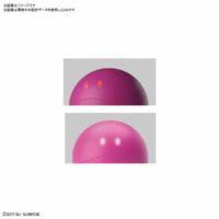 Figure-rise Mechanics ハロ[ピンク] 試作画像5