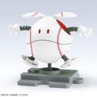 ハロ ベースボールモデル 公式画像1
