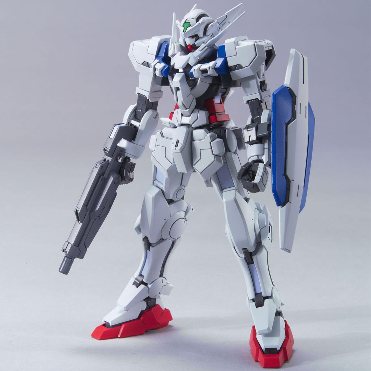 6742HG 1/144 GNY-001 ガンダムアストレア [Gundam Astraea]