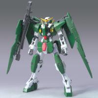 HG 1/144 GN-002 ガンダムデュナメス [Gundam Dynames] 公式画像1