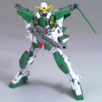 HG 1/144 GN-002 ガンダムデュナメス [Gundam Dynames] 公式画像2