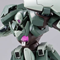 HG 1/144 GNX-803T ジンクスIV(量産機) 公式画像2