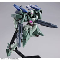 HG 1/144 GNX-803T ジンクスIV(量産機) 公式画像5