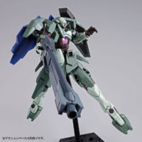 HG 1/144 GNX-803T ジンクスIV(量産機) 公式画像6