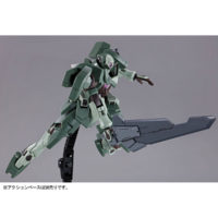HG 1/144 GNX-803T ジンクスIV(量産機) 公式画像8