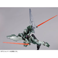 HG 1/144 GNX-803T ジンクスIV(量産機) 公式画像9