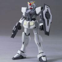 HG 1/144 GN-000 オーガンダム [0 Gundam] 公式画像1