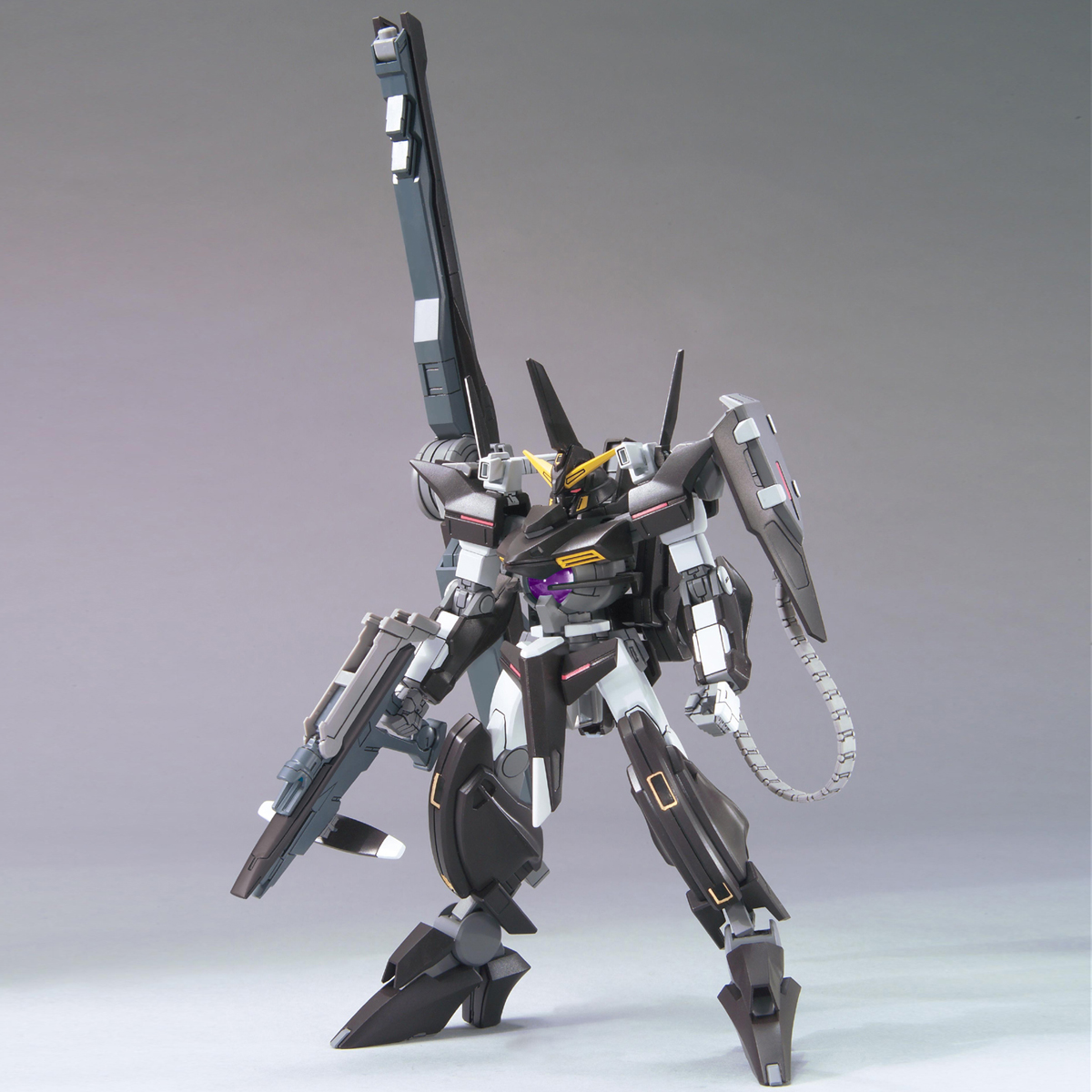 6630HG 1/144 GNW-001 ガンダムスローネアイン [Gundam Throne Eins]