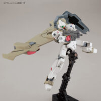 HG 1/144 CAMS-02 カットシー 公式画像4