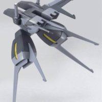 HG 1/144 GAT-01A1 105スローターダガー [Slaughter Dagger] 公式画像10