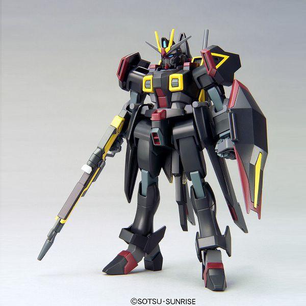 ZGMF-X88S(RGX-03) ガイアガンダム [Gaia Gundam]
