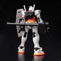 HG 1/144 RX-78-2 GUNDAM GIANTS Ver. 4573102578013 公式画像2